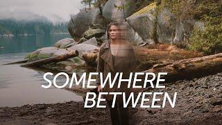 Somewhere Between | Trailer da temporada 01 | Legendado (Brasil) [HD]