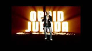 Remix Song Sarwe naaz by Dj-Haron