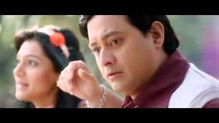 Deva Tujhya Gabaryala   Full Song   Duniyadari Marathi Movie   Sai Tamhankar, Swapnil Joshi
