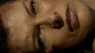 Resident Evil 6: The Final Chapter『バイオハザード:ザ・ファイナル』| official international trailer #3 (2017)