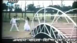 yousfe (shakib khan new bangla movie 2011.mp4