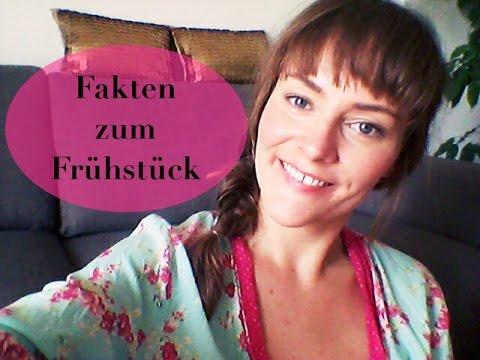 Xxx Mp4 Fakten Zum Frühstück Körperarbeit YouTube Morgenroutine Steffi Kessler 3gp Sex
