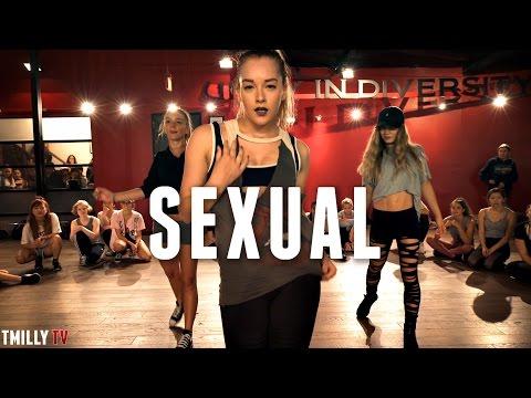 Xxx Mp4 Neiked Sexual Ft Dyo Choreography By Jake Kodish Filmed By TimMilgram 3gp Sex