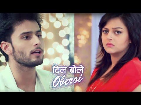 Xxx Mp4 Dil Bole Oberoi Soumya S Dangerous Plan To Destroy Rudra Dil Bole Oberoy Star Plus Serial 2017 3gp Sex