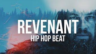 THE REVENANT SOUNDTRACK HIP HOP INSTRUMENTAL REMIX | Retnik & Chuki