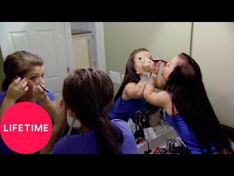 Little Women: Atlanta: Meet the Ladies (S1, E1) | Lifetime