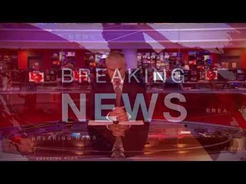 Xxx Mp4 Oh Dear Full Version June 20 2017 10pm BBC News 3gp Sex