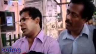 bangla natok behind the scene part 1