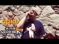 Download Video Download Goku in Smash Bros? 3GP MP4 FLV