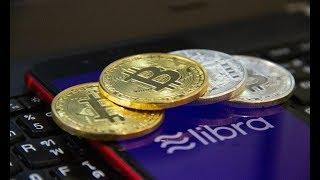LIBRA: La Nueva Moneda Digital De Facebook