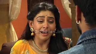 GHULAAM | Shivani (Niti Tylor) Shown Her Anger On Rangeela (Param Singh) | On Location