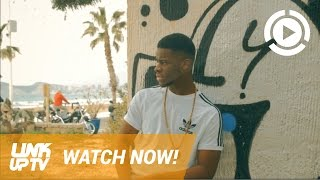 Belly Squad - Like That [Music Video] @BellySquad | Link Up TV