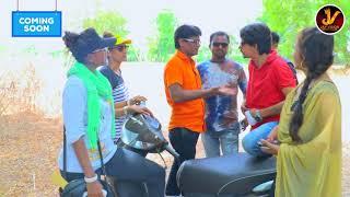 Mal Khatam Mohabbat Khatam | New Making Video 2018 | Kaushik Raj