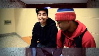 Flash ft. Mobi - The Motto