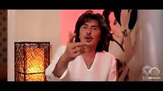 کلیپ های جالب و خنده دار ایرانی Funny Iranian Clips  Shahram Solati ,