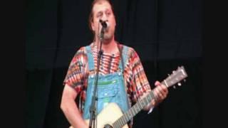 Hayseed Dixie -  To fulle menn (Jokke Cover)