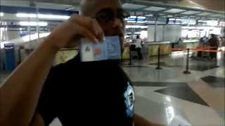 Social Experiment :Who is in the Malaysian Money?