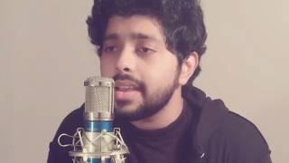 Baahubali Sad Song | By Patrick Michael |Tamil cover song | Tamil unplugged