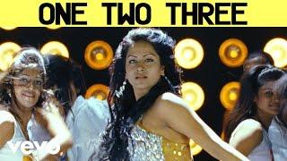 Vandae Maatharam - One Two Three Video | Mammootty, Arjun