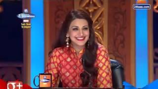 India's Best Dramebaaz   Chhota Bheem     YouTube
