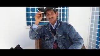 حصري  احمد ساطور هو المتهم الثالث في قضية باناما