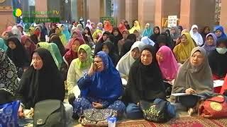 Munajat Ibn Atthailah : Kenali Dirimu Untuk Mengenali Tuhanmu | Buya Yahya |Al-Hikam | 9 Jan 2017