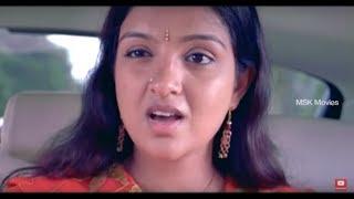 Shankaran kovil Tamil Movie Part 2 | KanalKannan Phrabu, Kanja Karuppu, Nazar, Singampuli
