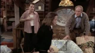 3rd Rock From The Sun   Ep 4   Father & Son