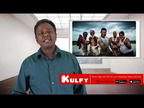 Xxx Mp4 Irumbu Thirai Movie Review Vishal Arjun Tamil Talkies 3gp Sex
