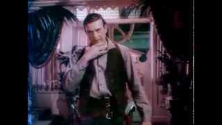Montana Belle    Original Trailer
