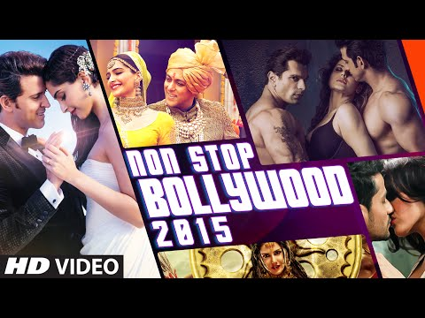 Xxx Mp4 Exclusive Non Stop Bollywood 2015 Full Video HD T Series 3gp Sex