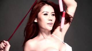 MAXIM THAILAND JULY 14 Girl Set 3 (อาร์มมี่)