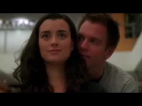 NCIS Tony & Ziva How Did I Fall In Love With You