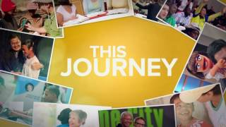 A People Connected || Adventist HD
