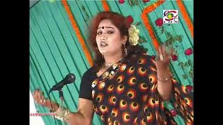 জীব পরম | পর্ব ০৬ | Jib Porom | Bangla folk Pala Gaan  | Momtaz | Roshid sorkar