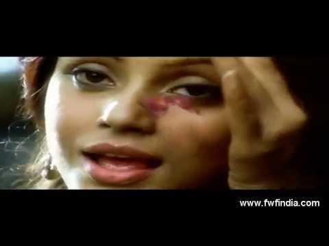 Xxx Mp4 Indian Kamasutra Hot Music Video Ft Neetu Chandra 3gp Sex