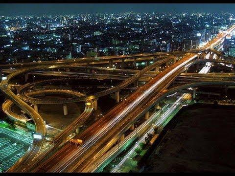 City of Bangalore