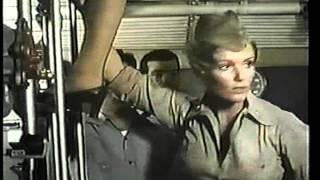 OPERATION: PETTICOAT opening credits ABC sitcom