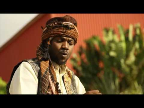 Xxx Mp4 Adam A Zango Sarkin Zazzau Official Video 3gp Sex