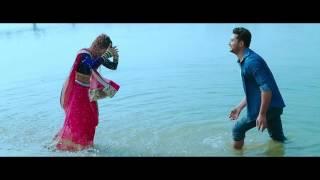 तिमी टाढा हुँदा | Timi Tadha Huda | Shantim Koirala New Song 2016