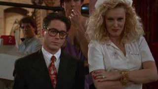 Soapdish (1991): Trailer HQ