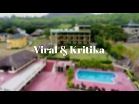 Xxx Mp4 Latest Pre Wedding 2018 Full Video Viral Kratika 2018 Rajeev Studio Films 3gp Sex