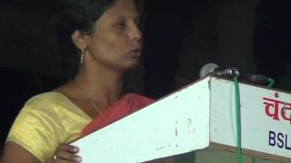 Prof.Dr.Sushma Andhare    PART 1 .mp4