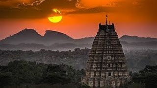 Breathtakingly Beautiful Places In India HD 2015