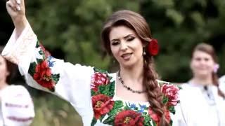 Simona Vasilovici - Mihaita, puisor...