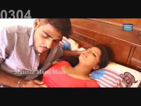 Bhabhi Ki Hot Massage Me Devar Ne Honeymoon Bnaya Hot Romance   hindi hot short movie   films 2016