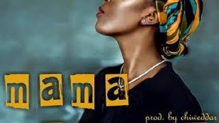 Mama Afrika (Prod. By Chiweddar)