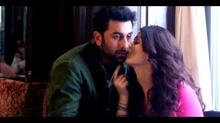 Ranbir Kapoor & Aishwarya Rai Bachchan's HOT SCENES from Ae Dil Hai Mushkil will make you sweat!