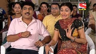 Taarak Mehta Ka Ooltah Chashmah - Episode 392