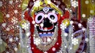 KOTHA BHOGA KHIA...BY LATE BHIKARI BALA ; EDITED BY SUJIT MADHUAL